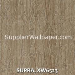 SUPRA, XW6523