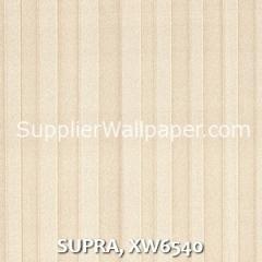 SUPRA, XW6540