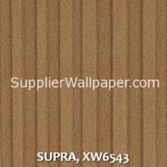 SUPRA, XW6543