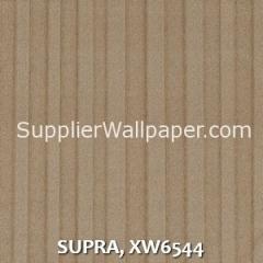 SUPRA, XW6544
