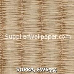 SUPRA, XW6554