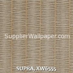SUPRA, XW6555
