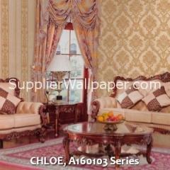 CHLOE, A160103 Series