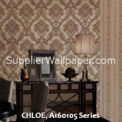 CHLOE, A160105 Series