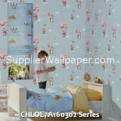CHLOE, A160302 Series