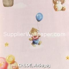 CHLOE, A160303