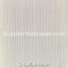 CHLOE, A160501