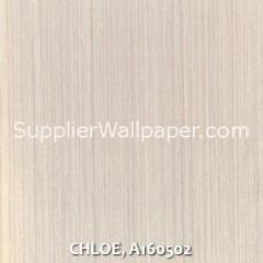CHLOE, A160502
