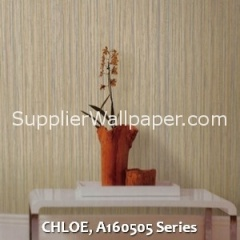 CHLOE, A160505 Series