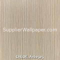 CHLOE, A160505