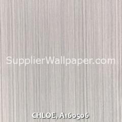 CHLOE, A160506