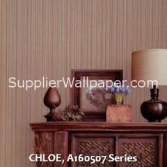 CHLOE, A160507 Series