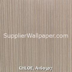 CHLOE, A160507