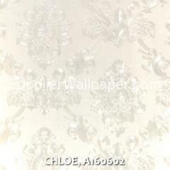CHLOE, A160602