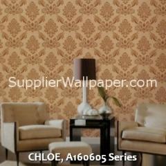 CHLOE, A160605 Series