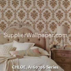 CHLOE, A160706 Series