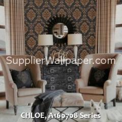CHLOE, A160708 Series