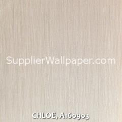 CHLOE, A160903