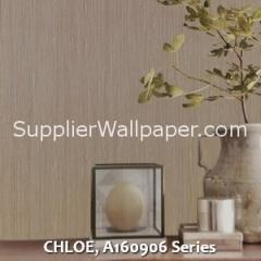 CHLOE, A160906 Series