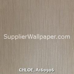 CHLOE, A160906
