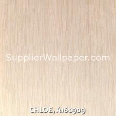 CHLOE, A160909