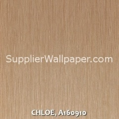 CHLOE, A160910