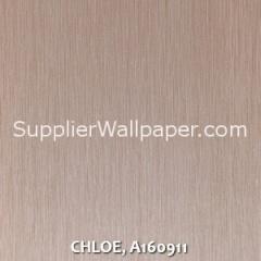 CHLOE, A160911
