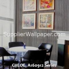 CHLOE, A160912 Series