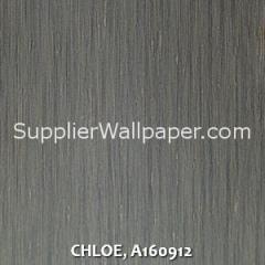 CHLOE, A160912