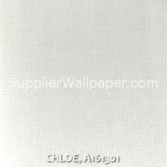 CHLOE, A161301