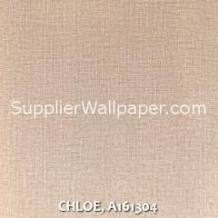 CHLOE, A161304