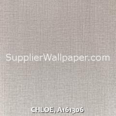 CHLOE, A161306
