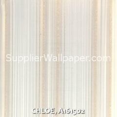 CHLOE, A161502
