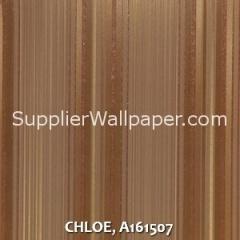 CHLOE, A161507