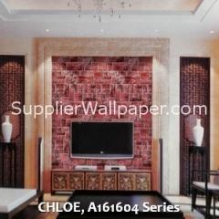 CHLOE, A161604 Series