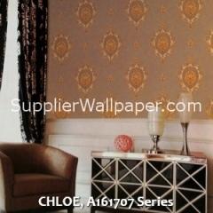 CHLOE, A161707 Series