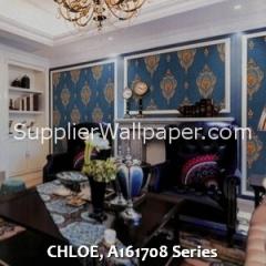 CHLOE, A161708 Series