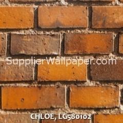 CHLOE, LG580102