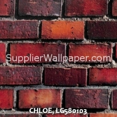 CHLOE, LG580103