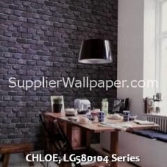 CHLOE, LG580104 Series