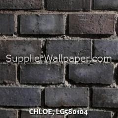 CHLOE, LG580104