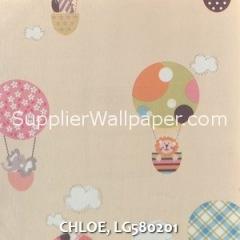 CHLOE, LG580201