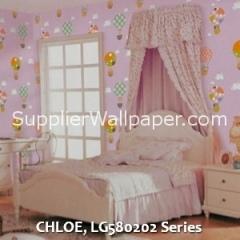 CHLOE, LG580202 Series