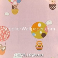 CHLOE, LG580202
