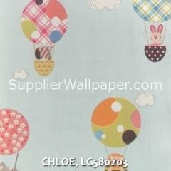 CHLOE, LG580203