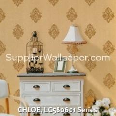 CHLOE, LG580601 Series