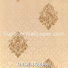 CHLOE, LG580601