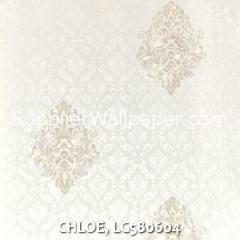 CHLOE, LG580604