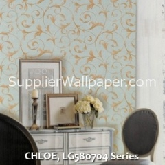CHLOE, LG580704 Series