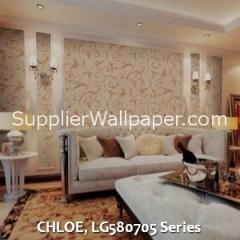 CHLOE, LG580705 Series
